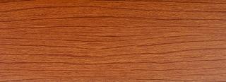 карниз галант коричневый изображение