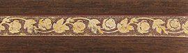 камелия латунь фото